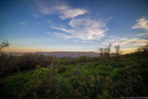 10000 N Kimball Canyon Road - Photo 12