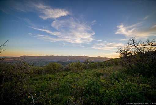 10000 N Kimball Canyon Road - Photo 6