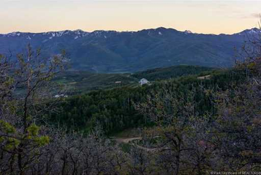 10000 N Kimball Canyon Road - Photo 8