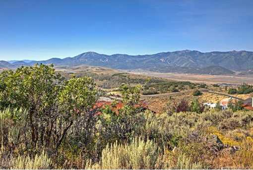 8172 N Promontory Ranch Road - Photo 2