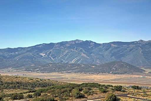 8172 N Promontory Ranch Road - Photo 4