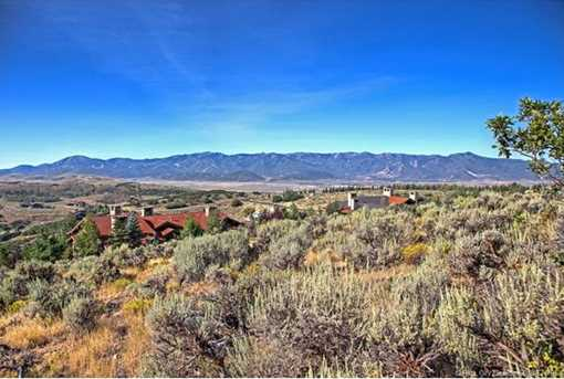 8172 N Promontory Ranch Road - Photo 1