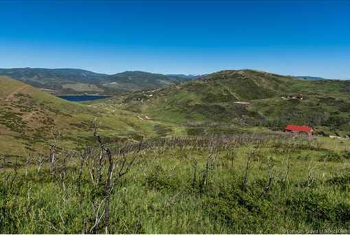 3 Kent Canyon Drive - Photo 16