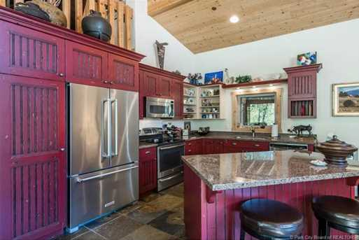 10351 N Kimball Canyon Rd - Photo 14