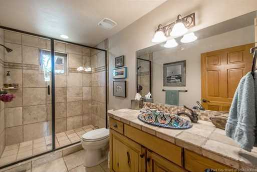 10351 N Kimball Canyon Rd - Photo 16
