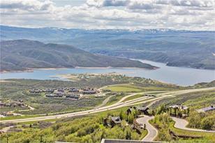 10622 N Summit View Drive - Photo 1