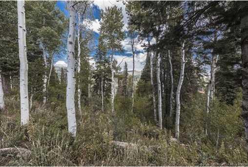 1508 Navajo Road - Photo 1