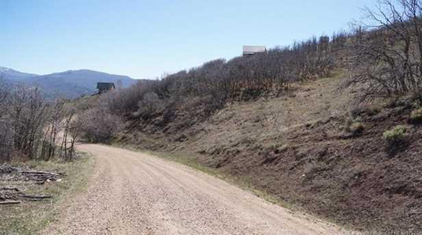 72 E Valley View - Photo 16