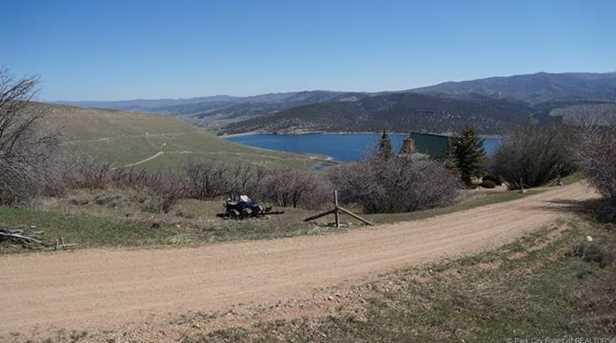 72 E Valley View - Photo 18