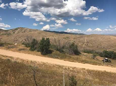 72 E Valley View - Photo 6