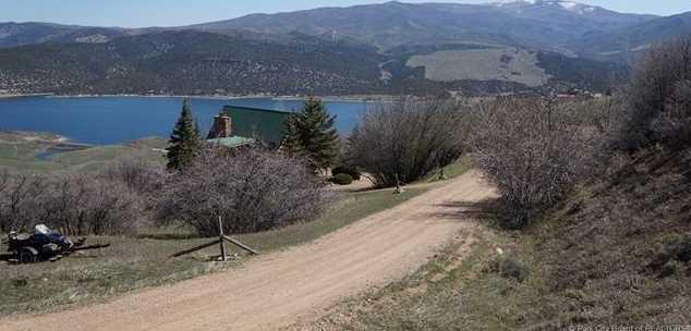 72 E Valley View - Photo 1