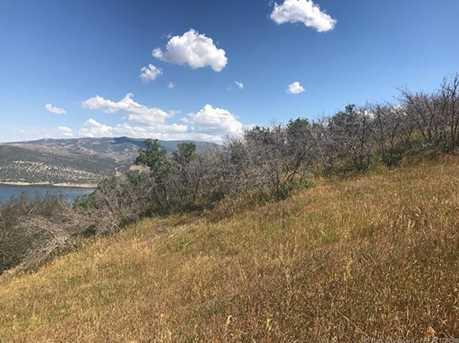 72 E Valley View - Photo 8