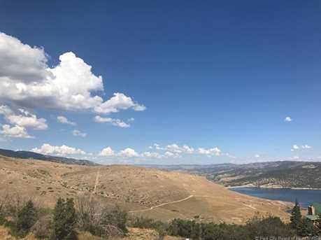 72 E Valley View - Photo 12