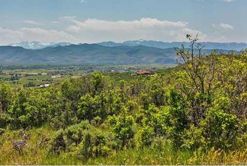 6043 N Maple Ridge Trail - Photo 4