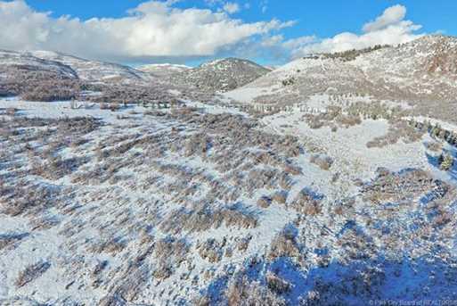 6043 N Maple Ridge Trail - Photo 16