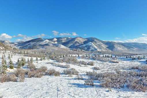 6043 N Maple Ridge Trail - Photo 20
