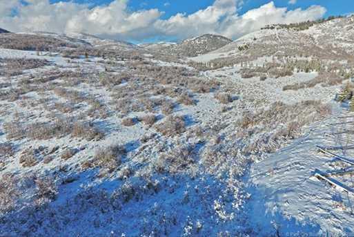 6043 N Maple Ridge Trail - Photo 24