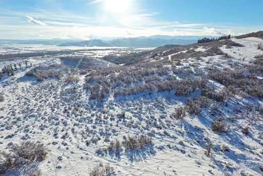 6043 N Maple Ridge Trail - Photo 14