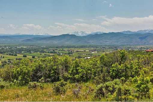 6043 N Maple Ridge Trail - Photo 2