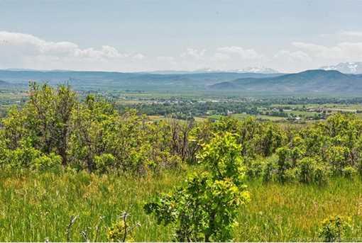 6043 N Maple Ridge Trail - Photo 6