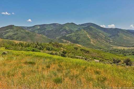 6043 N Maple Ridge Trail - Photo 10
