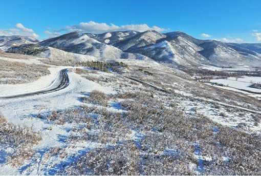 6043 N Maple Ridge Trail - Photo 28