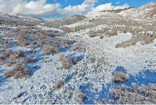 6043 N Maple Ridge Trail - Photo 22