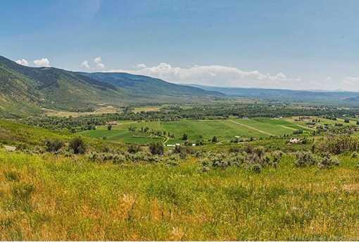 6043 N Maple Ridge Trail - Photo 1