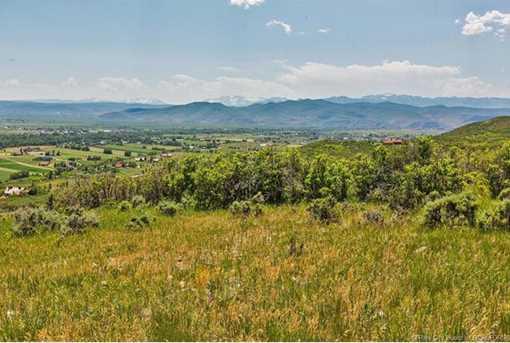 6043 N Maple Ridge Trail - Photo 8