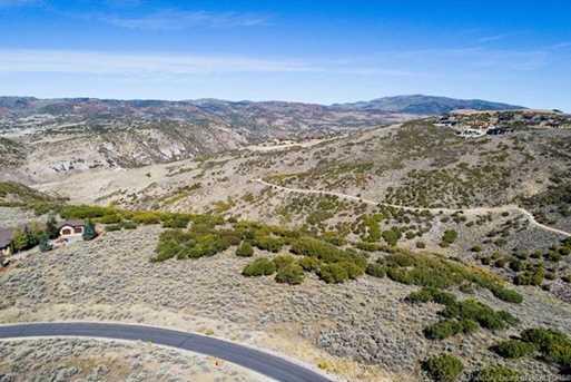 7941 N West Hills Trail - Photo 6