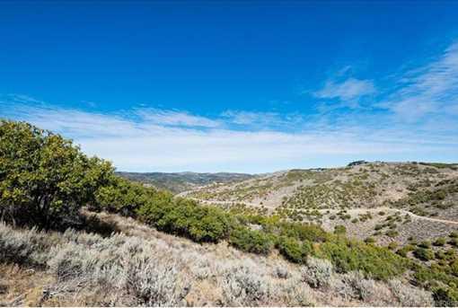 7941 N West Hills Trail - Photo 12