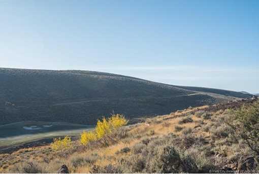 6800 Golden Bear Loop West - Photo 14