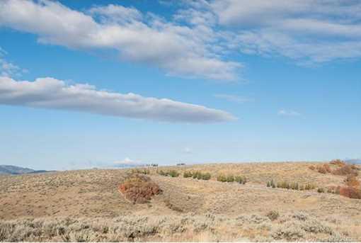 6800 Golden Bear Loop West - Photo 18