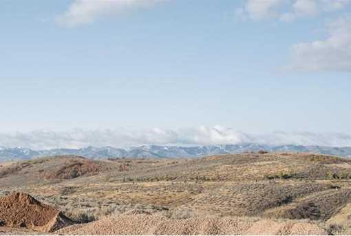 6800 Golden Bear Loop West - Photo 16