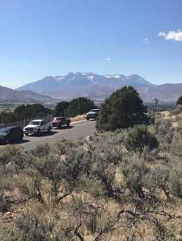 3205 Horsehead Peak Dr (Lot 171) - Photo 1