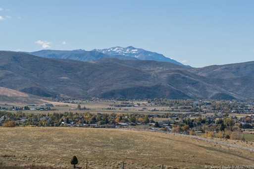 4465 Greener Hills Drive - Photo 22
