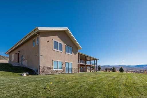 4465 Greener Hills Drive - Photo 32
