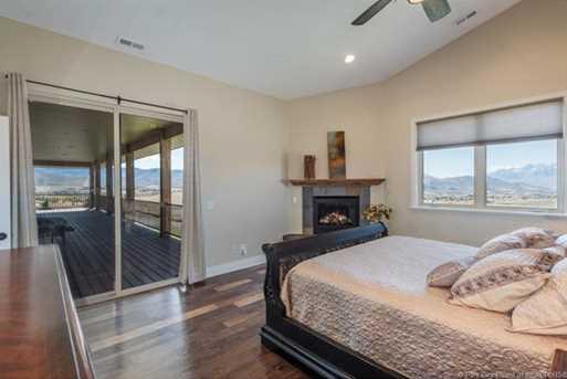 4465 Greener Hills Drive - Photo 14