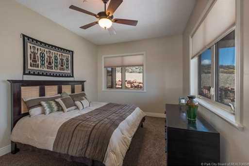 4465 Greener Hills Drive - Photo 16