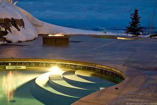 9806 N Summit View Drive - Photo 10
