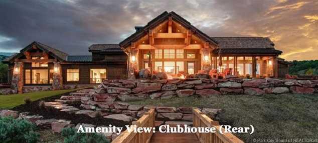 141 N Club Cabins Court (Lot Cc-10) - Photo 10