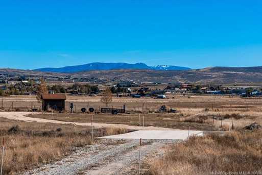 7520 Bitner Ranch Road - Photo 18