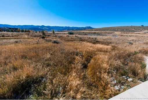 7520 Bitner Ranch Road - Photo 20