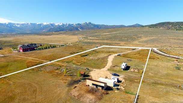 7520 Bitner Ranch Road - Photo 2