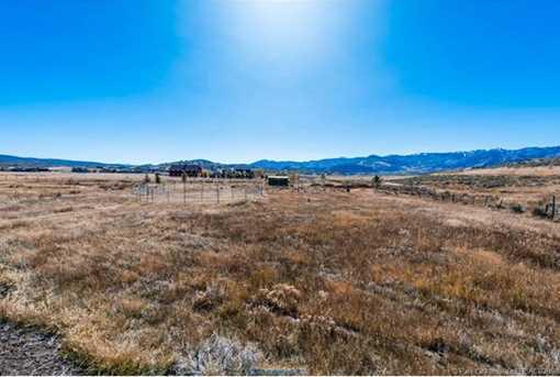 7520 Bitner Ranch Road - Photo 4