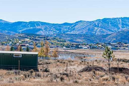 7520 Bitner Ranch Road - Photo 8