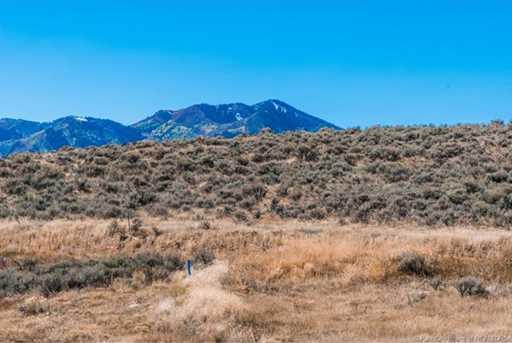 7520 Bitner Ranch Road - Photo 14