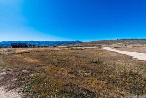 7520 Bitner Ranch Road - Photo 22