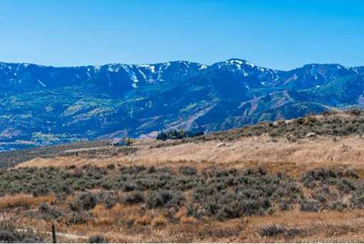 7520 Bitner Ranch Road - Photo 12