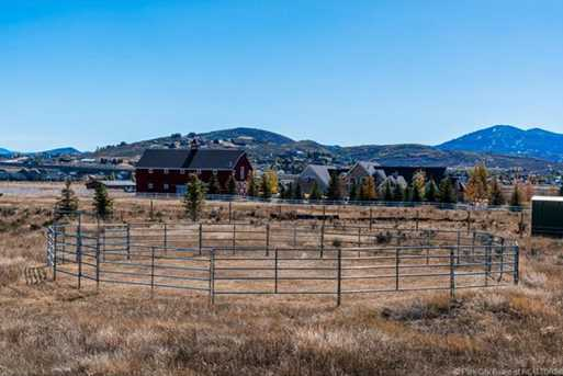 7520 Bitner Ranch Road - Photo 16